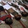 تاثیر-مخرب-درگیریهای-الحدیده-بر-غیرنظامیان-یمن - سازمان ملل خواهان آتشبس انسانی فوری در تعز شد