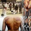 معترضان-فرانسوی-با-فلش-بال-پلیس-کور-میشوند - بی توجهی فرانسه به نقض حقوق بشر در عربستان