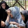 ����������-������-������-����������-����������-����������������-��������-��������-�������� - انتقاد از ناکارآمدی روشهای ترک اعتیاد زنان