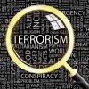 حکم-دیوان-کیفری-بین-المللی-به-پرداخت-غرامت-به-قربانیان-جرایم-جنگی-در-کنگو - ایده تاسیس یک دادگاه کیفری بین المللی برای تروریسم