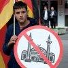 فرانسویها-علیه-اسلامهراسی-تجمع-کردند - موج جدید اسلام هراسی در غرب