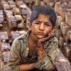 اورژانس-اجتماعی-ملجاء-و-پناهگاه-کودکان-قربانیان-خشونت - ساماندهی کودکان کار اولویت وزارت دادگستری در سال 97 است