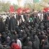 عفو-بینالملل-خواستار-آزادی-فوری-شیخ-ابراهیم-زکزاکی-شد - گزارش عفو بین الملل از کشتار عمدی شیعیان در نیجریه