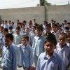 ایران-پیش-قدم-حمایت-از-معیشت-پناهندگان - ایران یکی از چهار کشورمیزبان بیشترین پناهنده در جهان