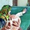 ����������-������-����������������������-��������-����-����-���������� - بیش از ۸۰ درصد افراد تحت پوشش سوادآموزی زنان هستند