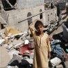 افشای-دستگیری-افسر-رژیم-صهیونیستی-در-انگلیس-به-اتهام-جنایت-جنگی-در-غزه - 2015 سالی شرم آور برای حقوق بشراست