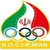 ایران-در-گزارش-۲۰۱۹-زنان،-صلح-و-امنیت - بانوان ایران برای چندمینبار است که به المپیک میروند؟