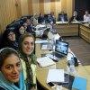 برگزاری-اولین-دوره-جامع-آموزشی-و-شبیهسازی-شورای-حقوقبشر - کارگاه آموزشی مقاله نویسی