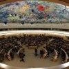 عفو-بین-الملل-و-دیده-بان-حقوق-بشر-خواستار-اخراج-عربستان-از-شورای-حقوق-بشر-شدند - مخالفت عربستان با تشکیل کمیته بین المللی حقیقت یاب در یمن