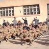 نیم-میلیون-کودک-توسط-داعش-به-افراطگرایی-کشیده-میشوند - افشاگری کودکان عراقی از مدارس داعش