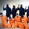 10-هزار-یتیم-حاصل-حاکمیت-سه-ساله-داعش-بر-بخش-هایی-از-عراق - داعش 300 پلیس عراقی را در جنوب موصل اعدام و در گور جمعی دفن کرده است