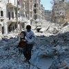 شورای-امنیت-سرکوب-خشن-اعتراضات-در-سودان-را-محکوم-کرد - رای مثبت شورای امنیت به قطعنامه پیشنهادی روسیه درباره آتش بس در سوریه