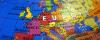 لزوم-مبارزه-با-گسترش-تنفرعلیه-مسلمانان-و-افزایش-اسلامهراسی-در-هند - هشدار عفو بین الملل درخصوص قوانین سخت و بیرحمانه ضد تروریسم جدید در اروپا
