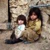 «ازدواج-کودکان» - فقرعامل اصلی ازدواجهای زودرس
