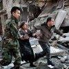 افغانستان-عضویت-شورای-حقوق-بشر-را-کسب-کرد - افزایش بی سابقه کشته شدگان غیر نظامی افغانستان در سال گذشته