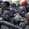 بوکوحرام-۸۰۰۰-کودک-را-به-خدمت-گرفته-است - بوکوحرام استفاده از کودکان برای حملات انتحاری را افزایش داده است