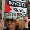 همبستگی-بین-المللی-علیه-تحریم-های-غیر-انسانی - بزرگترین اتحادیه تجاری نروژ خواستار تحریم اسرائیل شد