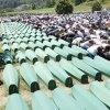 هلند-و-بزرگترین-نسلکشی-بعد-از-جنگ-جهانی-دوم - مخالفت صرب ها با تدریس نابودسازی جمعی مسلمانان در سربرنیتسا