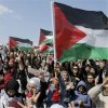 ۵۰-سال-اشغال-سرزمین-فلسطین-ازسوی-اسرائیل - حمایت سازمان ملل از ادامه فعالیت آژانس آوارگان فلسطینی