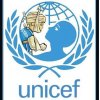 بوکوحرام-استفاده-از-کودکان-برای-حملات-انتحاری-را-افزایش-داده-است - هشدار یونیسف درباره توقف برنامههای حمایتی از سوریه به دلیل کمبود اعتبار مالی