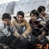 نگرانی-از-نقض-حقوق-اساسی-کودکان-در-کانادا - گزارش ایندیپندنت از سرنوشت نامعلوم کودکان پناهجو در انگلیس