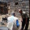 ������-����������-������-��������-����������-��������-������������ - فائو: بیش از 6 میلیون سوری همچنان از داشتن وعده غذایی بعدی مطمئن نیستند