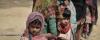طرح-شکایت-مدافعان-حقوق-بشر-علیه-رهبر-میانمار-با-عنوان-جنایت-علیه-بشریت-و-کشتار-مسلمانان - مسلمانان میانمار: آیا سازمان ملل متحد در قضیه روهینگیا شکست خورده است؟