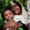 رئیس-هیأت-جدید-بحران-روهینگیا-خواستار-دسترسی-به-استان-راخین-شد - نگاهی به وضعیت مسلمانان روهینگیا در میانمار
