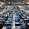 140-زندانی-یمنی-در-بند-امارات-دست-به-اعتصاب-غذا-زدند - ایجاد 21 هزار شغل در زندان های کشور