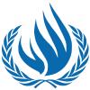 بازتاب-اقدام-مشترک-سازمان-دفاع-از-قربانیان-خشونت-و-700-روزنامه-نگار-در-محکومیت-فجایع-میانمار - افغانستان عضویت شورای حقوق بشر را کسب کرد