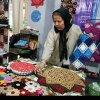 زنان-کارآفرین-برتر-انتخاب-می-شوند - ۱۷ کانون زنان کارآفرین و بازرگان در کشور فعال است