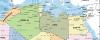 مجازات-مهربانی-محاکمه-همبستگی-در-قلعه-اروپا - تاکید عفو بینالملل بر غیرواقعی بودن برنامه کمک اتحادیه اروپا به پناهندگان لیبیایی