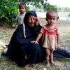 وضعیت-تلخ-آوارگان-مسلمان-روهینگیایی-در-مرز-میانمار-و-بنگلادش - مسلمانان روهینگیا؛کشتار و آوارگی در 2017 و آینده ای مبهم در پیش رو