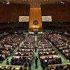 امریکا-از-پیمان-مهاجرتی-سازمان-ملل-خارج-شد - افغانستان در سازمان ملل علیه رژیم صهیونیستی رای داد