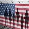 ������������-������-��������������-����������-����-������������ - آمریکا به دنبال جدا کردن فرزندان مهاجران غیرقانونی از والدین