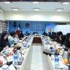 برگزاری-اولین-دوره-جامع-آموزشی-و-شبیهسازی-شورای-حقوقبشر - برگزاری کارگاه پیشگیری از خشونت جنسی علیه کودکان کار و خیابان