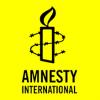 نقض-حقوق-بشر-در-بحرین-سلب-تابعیت-شهروندان - عفو بینالملل: دولت بحرین واقعیت ها را در مورد حقوق بشر تحریف می کند