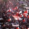 افزایش-نگرانیهای-بینالمللی-از-وخامت-حال-رهبر-شیعیان-بحرین - عفو بینالملل خواستار لغو اعدام ۶ شهروند بحرینی شد