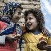 ����������-��������-����������-������������-����-������-����-������ - لایحهای جدید برای مقابله با «کودک همسری»