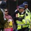 ����������������-��������-������������������-��������-���������������� - تبعیض نژادی نظاممند در ساختار جامعه انگلیس