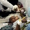 رد-پای-آمریکا-در-جنگ-خونین-یمن - سایه مرگ بر سر یمنیها
