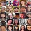خشونت-خانگی-در-انگلیس-۱۵-برابر-تروریسم-قربانی-میگیرد - قتل زنان در اروپا «Femicide»