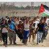 نمایشگاه-عکس-و-تجمع-گرامیداشت-روز-قدس-در-ژنو - شهادت ۴۸۸ فلسطینی از زمان شناسایی قدس به عنوان پایتخت