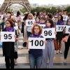 بحران-قتل-زنان-در-فرانسه-قتل-121-زن-در-10-ماه - قتل زنان؛ پدیده ای رو به رشد در فرانسه