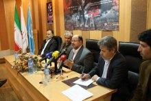 نشست تخصصی «بررسی ابعاد نقض حقوق بشر در نوار غزه» مرداد 1393 - LG_1407564273_9