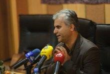 نشست تخصصی «بررسی ابعاد نقض حقوق بشر در نوار غزه» مرداد 1393 - LG_1407564257_8