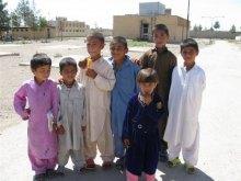 پروژه تحکیم بنیاد خانواده و پیشگیری از خشونت - LG_1330239714_img_4789