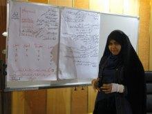 روز جهانی امحا خشونت علیه زنان - LG_1330240222_img_5228
