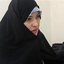 فرهمندپور: بودجه سند ملی امنیت زنان و کودکان تامین شد - news9
