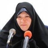 درخواست وزارت کشور برای آموزش الگوی توانمندسازی زنان سرپرست خانوار - news12